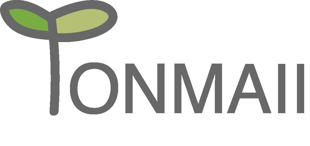 tonmaii