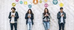 alternative social media platforms