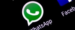 should i delete whatsapp?