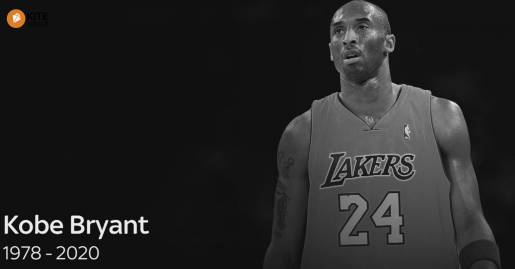 what kobe bryant taught us about business innovation