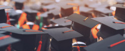 digital marketing for eductation