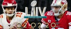 best super bowl ads 2020