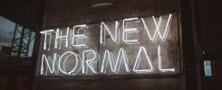 digital new normal