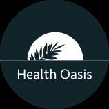 health oasis thailand